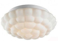 Настенно-потолочный светильник Arte Lamp AQUA A5130PL-2WH