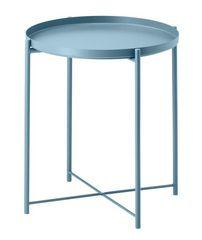 Сервировочный столик Сервировочный столик IKEA Гладом 704.119.94