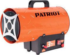 Тепловая пушка Тепловая пушка Patriot GS 16