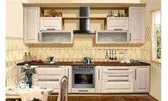 Кухня Кухня Мебель-Неман Венеция 31 современная