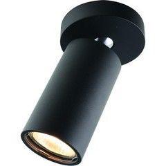 Настенно-потолочный светильник Divinare Volta 1968/04 PL-1