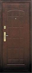 Входная дверь Входная дверь Форпост 510