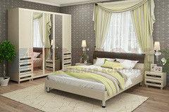 Спальня Лером Мелисса С11