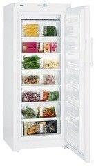 Холодильник Морозильные камеры Liebherr G 3513