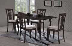 Обеденный стол Обеденный стол Avanti Classic Asti (4 стула)