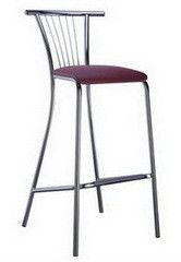 Барный стул Барный стул Дядя Степа Балено хоккер