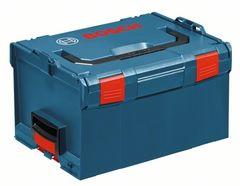 Bosch Ящик для инструментов Bosch L-BOXX 238