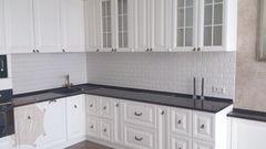 Кухня Кухня на заказ МебельВБН Пример 58