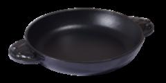 Сковорода Сковорода Ситон Порционная 200x35 ГВ ЭМ
