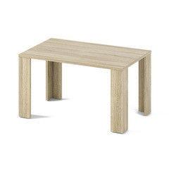 Журнальный столик МДМ Д-СЖ800