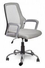Офисное кресло Офисное кресло Sedia Tau