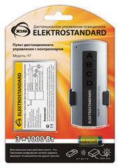 Elektrostandard 3-канальный контроллер Y7