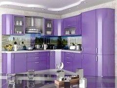 Кухня Кухня на заказ Монтанья 0749 HW