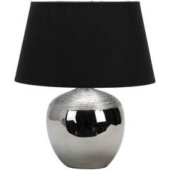 Настольный светильник Omnilux OML-82504-01