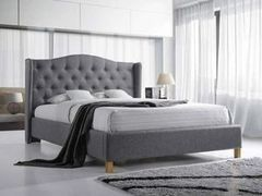 Кровать Кровать Signal Aspen
