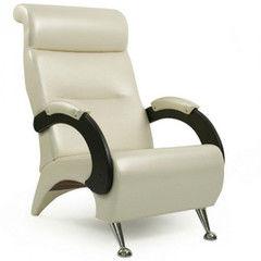 Кресло Impex Модель 9-Д