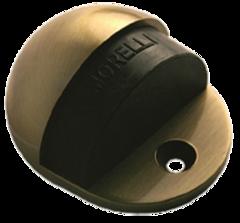Morelli DS1 AB (Античная бронза)