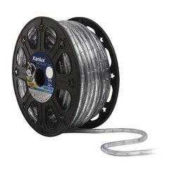 Kanlux GIVRO LED-WW 50M (08642)
