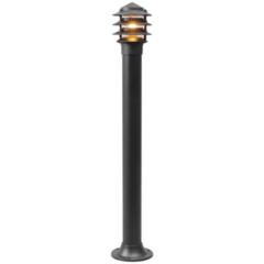 Уличное освещение MW-Light Уран 803040601