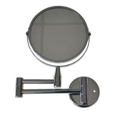 Зеркало Санакс 75270-1