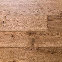 Паркет Паркет TarWood Country Oak Bronze 14х140х600-2400 (рустик)
