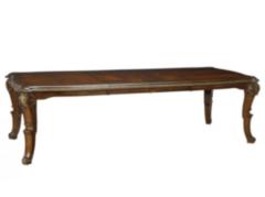 Обеденный стол Обеденный стол Ashley D780-35 Valraven