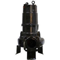 Насос для воды Насос для воды Unipump Fekamax 100C4-3.7