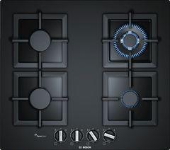 Варочная панель Варочная панель Bosch PPH6A6B20R