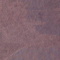 Натуральный камень Натуральный камень АЛЬТЕРфасад Плитка из сланца Purple slate