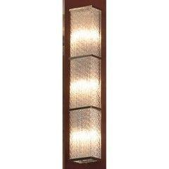 Настенно-потолочный светильник Lussole Lariano LSA-5401-03