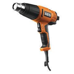 Промышленный фен Промышленный фен AEG Технический фен AEG HG 600 VK (4935441035)