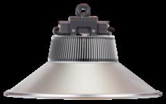 Промышленный светильник Промышленный светильник JazzWay PHB SMD 100W 6500K