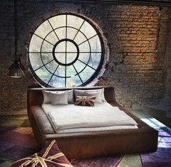 Кровать Кровать Kare Soft Dream