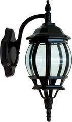 Уличное освещение Feron садово-парковый 8102