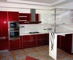 Кухня Кухня Ивмител Вариант 5