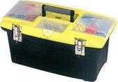 Stanley Ящик для инструментов Stanley 1-92-908