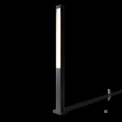 Уличное освещение Wever & Ducre POLAR 1.0 7251T7B0