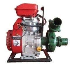 Насос для воды Насос для воды Zigzag SR 50 LB (SR50LB26-4.2Q)