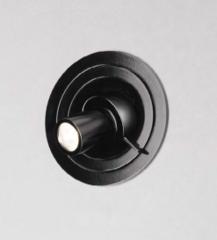 Встраиваемый светильник Marset Ledcompass R
