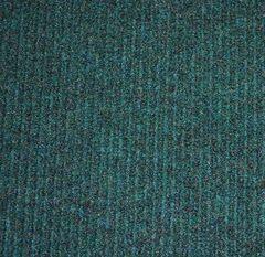 Ковровое покрытие Технолайн ФлорТ-Офис 06027 зеленое