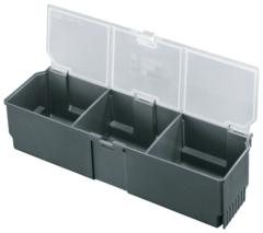 Bosch SystemBox 3/9 большой (1600A016CW) 35x10.5x8 см