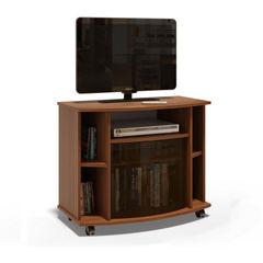 Подставка под телевизор Сокол-Мебель ТВ-1 (ноче экко)