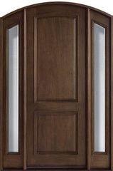 Входная дверь Входная дверь Демидав-Массив Вариант 6-2