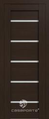 Межкомнатная дверь Межкомнатная дверь CASAPORTE ЛИВОРНО 06 ДО