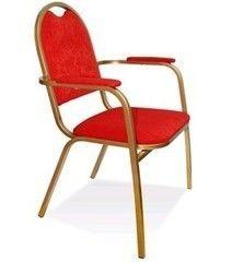 Кухонный стул САВ-Лайн ПЕГАС