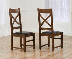 Кухонный стул Orvietto SL115