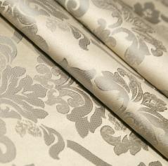 Ткани, текстиль noname Портьера с рисунком 197-12-300