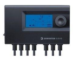 Комплектующие для систем водоснабжения и отопления Euroster 11WB plus