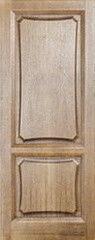 Межкомнатная дверь Межкомнатная дверь Green Plant Ника Орех ДГ