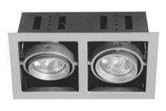 Промышленный светильник Промышленный светильник Paulmann 75302